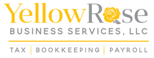 Yellow Rose Business Services, LLC